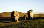 Avebury (30 Images) - Click to see album