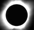 Eclipse Main Page