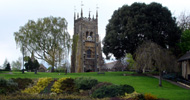 Evesham (2 Images) - Click to see album