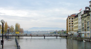 Geneva (33 Images) - Click to see album