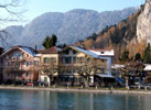 Interlaken (73 Images) - Click to see album