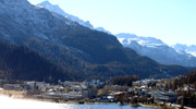 St_Moritz (42 Images) - Click to see album