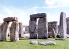 Stonehenge (17 Images) - Click to see album