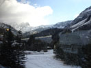 Swiss (466 Images) - Click to see album