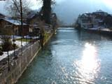 Interlaken (99 kbytes) - Click to enlarge