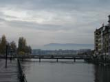 Geneva (44 kbytes) - Click to enlarge