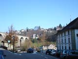 Fribourg (65 kbytes) - Click to enlarge