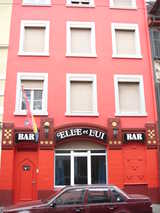 Basel, Elle et Lui Bar (78 kbytes) - Click to enlarge