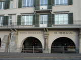 Zurich, Some Shops (54 kbytes) - Click to enlarge